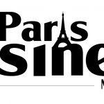 Paris Magazine